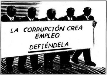 Resultado de imagen para corrupción juzgados costa rica