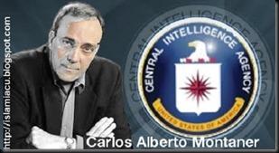 Montaner-CIA