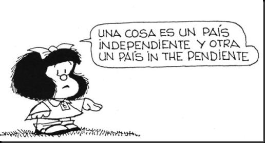 20053-mafalda