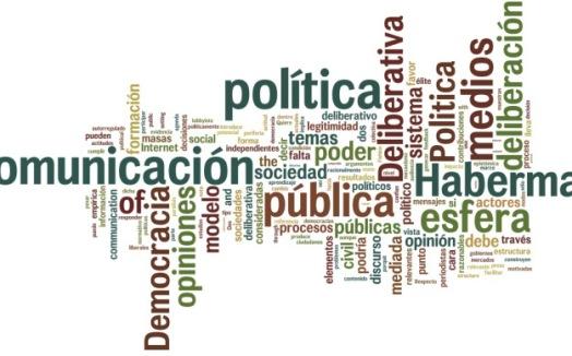 Resultado de imagen para democracia participativa