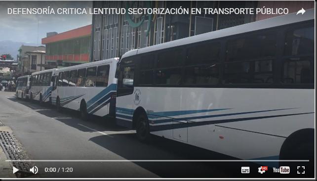 screenshot-www.elmundo.cr-2016-10-10-17-08-15