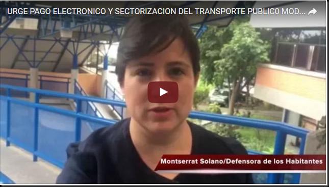 screenshot-www.laprensalibre.cr-2016-10-10-17-17-49
