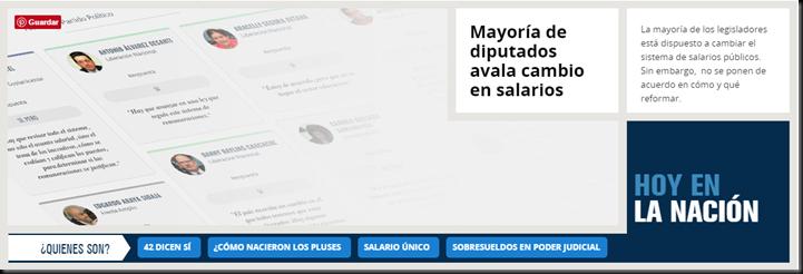 screenshot-www.nacion.com-2016-11-14-10-18-36