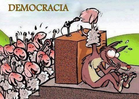 Resultado de imagen para plutocracia dibujos