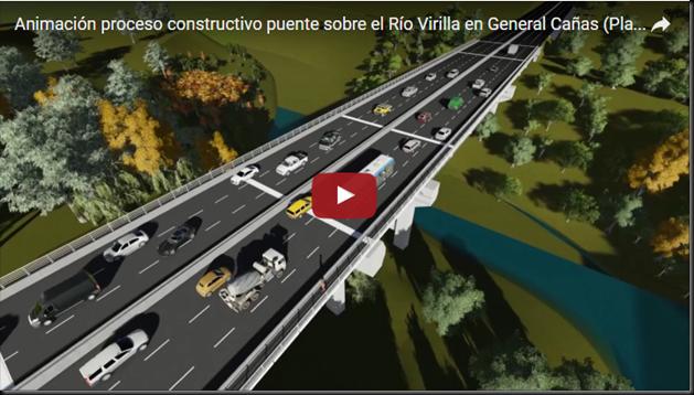 screenshot-www.laprensalibre.cr-2017-01-14-11-16-00