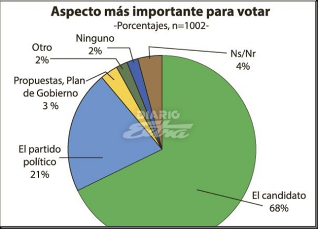 screenshot-www.diarioextra.com-2017-03-27-11-22-34