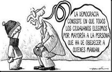 caricatura_de_democracia