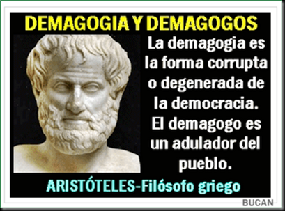 cocina-demagogia
