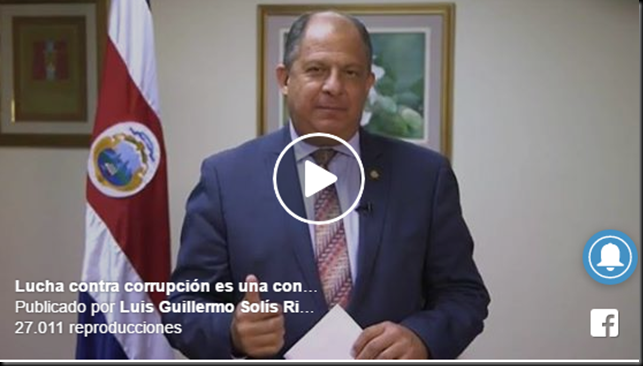 screenshot-www.nacion.com-2017-04-22-10-36-26