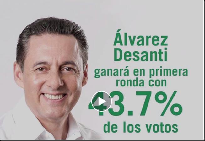 screenshot-www.elmundo.cr-2017-09-03-20-14-42