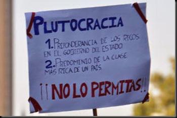 9d0a9-plutocracia1