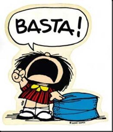 basta-ya-mafalda